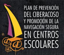 Prevención Ciberacoso